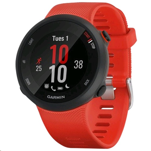 Garmin Forerunner 245 Music Smart Watch
