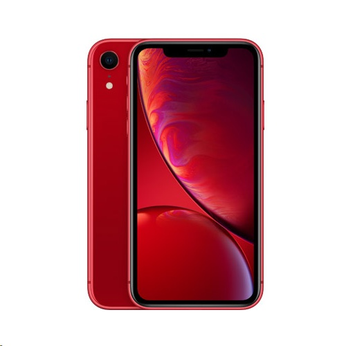 Apple iPhone XR A2105