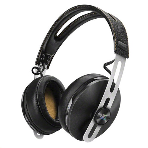 Sennheiser Momentum 2.0 Wireless Over-Ear Headphones