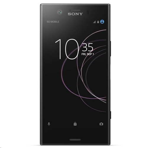 Sony Refurbished Xperia XZ1 Compact G8441