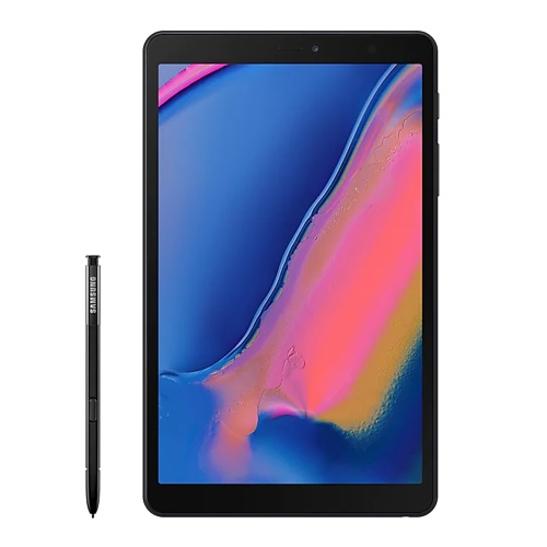 "Samsung Galaxy Tab A 8.0"" (2019) with S Pen SM-P205"