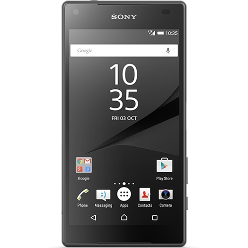 Sony Refurbished Xperia Z5 Compact E5823 智慧手機