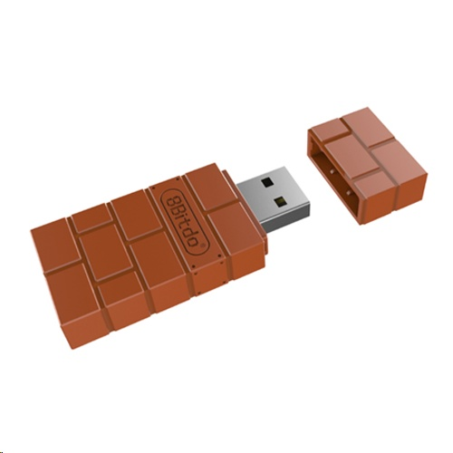 8BitDo USB Wireless Adapter