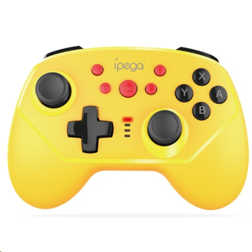 Ipega PG-9162B Wireless Controller for N-Switch