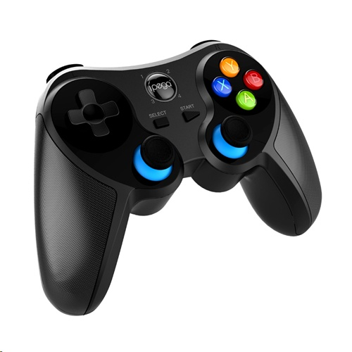 Ipega PG-9157 Ninja Wireless Controller