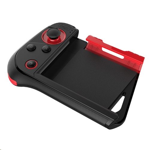 Ipega PG-9121 Red Spider Wireless Game Controller