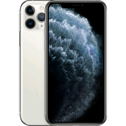 Apple iPhone 11 Pro Dual-SIM A2217