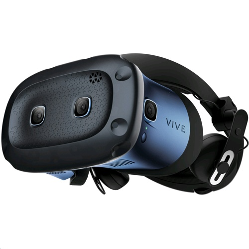 HTC VIVE Cosmos PC-based VR Headset