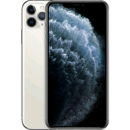 Apple iPhone 11 Pro Max Dual-SIM A2218