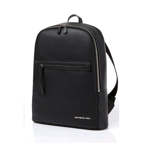 Samsonite Red ALTHEAN Backpack