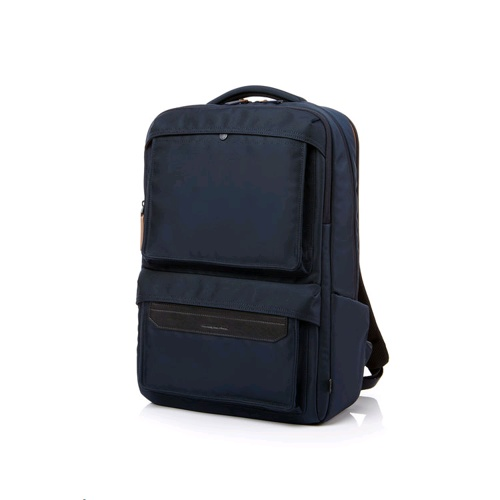 Samsonite Red BALOT Backpack 後背包-L