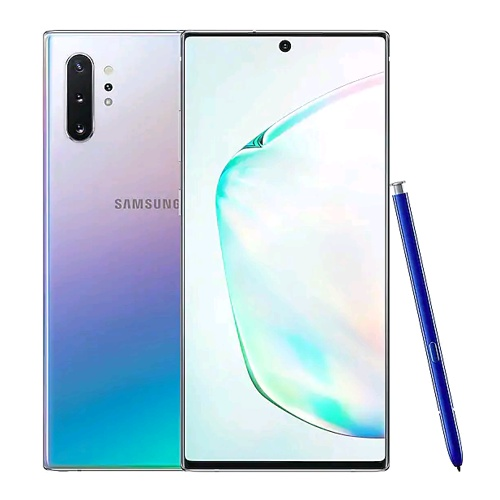 Samsung Galaxy Note 10+ 5G Single SIM SM-N976N