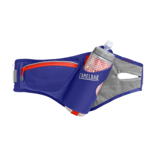 CamelBak Delaney Belt 21 oz Podium Chill Bottle