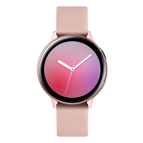 Samsung Galaxy Watch Active2 Aluminum SM-R820 갤럭시 워치