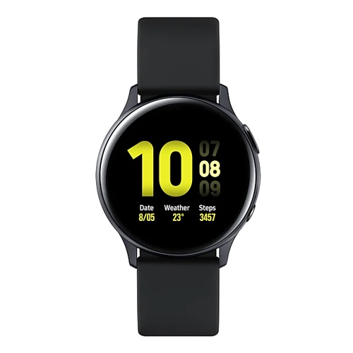 Samsung Galaxy Watch Active2 Aluminum SM-R830