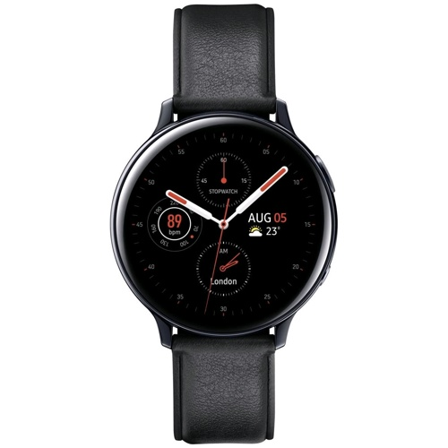 Samsung Galaxy Watch Active2 Stainless Steel SM-R830