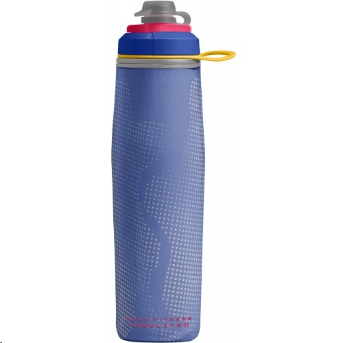 CamelBak Peak Fitness Chill 25oz Bottle