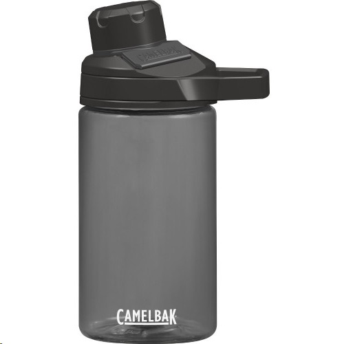 CamelBak Chute Mag 0.4L (12oz) Bottle 戶外運動水瓶