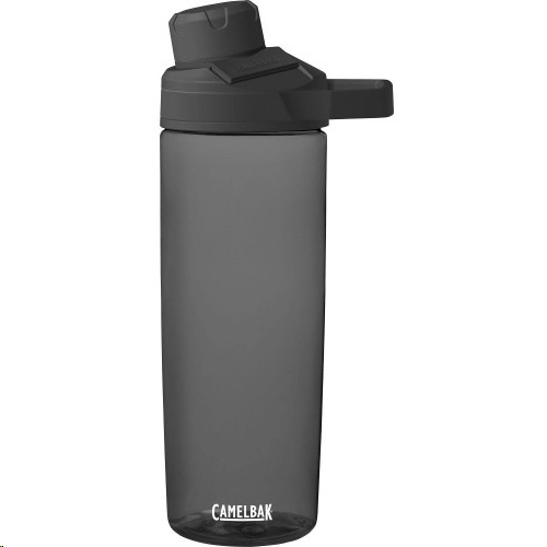 CamelBak Chute Mag 0.6L Bottle