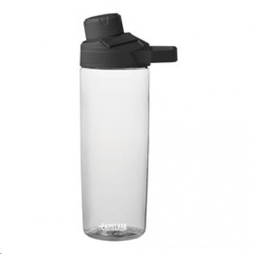 CamelBak Chute Mag 0.6L Bottle 戶外運動水瓶
