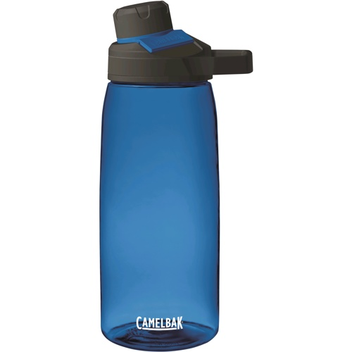 CamelBak Chute Mag 1L Bottle 戶外運動水瓶