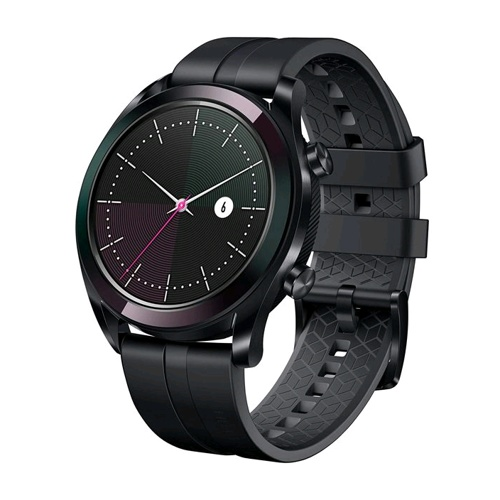 Huawei Watch GT Ella (Elegant Edition)  ELA-B19