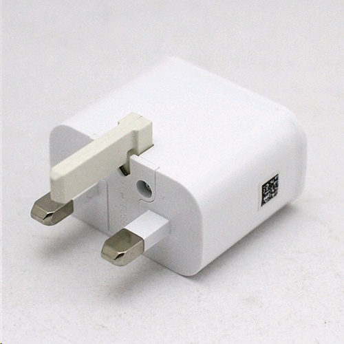 Samsung Travel Adaptor Charger ETA0U83UWE