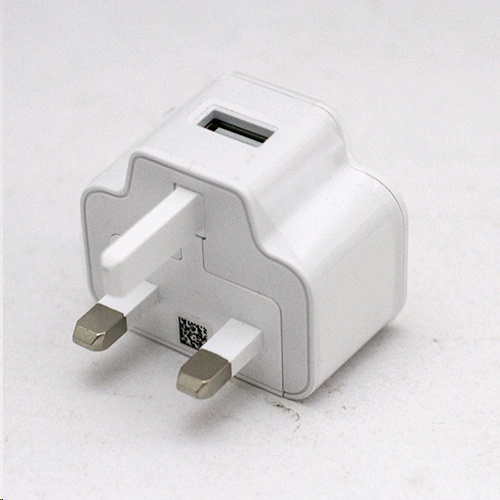 Samsung Travel Adaptor Charger ETA-U90UWE