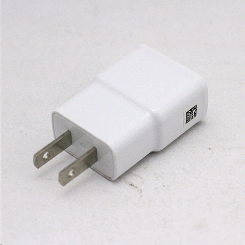 Samsung Travel Adaptor Wall Charger ETAOU83JWS