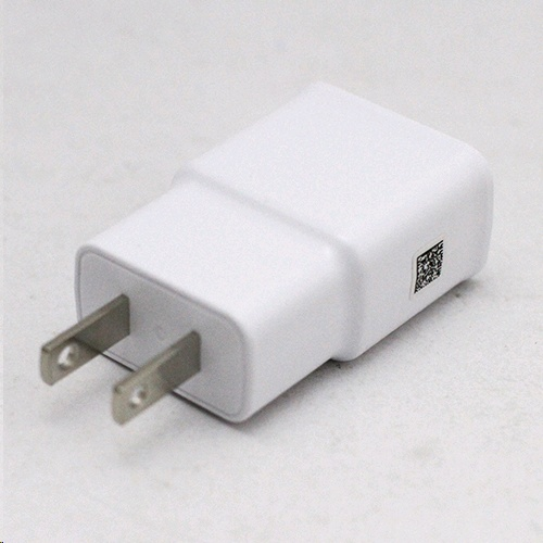 Samsung Travel Adaptor Charger EP-TA50JWS 轉換充電器