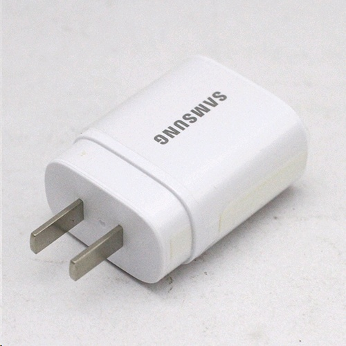 Samsung Travel Adaptor Charger EP-TA600