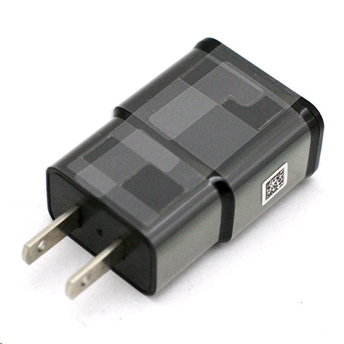 Samsung Travel Adaptor Wall Charger ETA-U90JWS