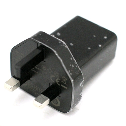 Xiaomi Travel Adaptor Charger MDY-03-AA