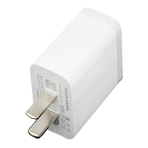 Xiaomi Travel Adaptor Wall Charger MDY-08-ES