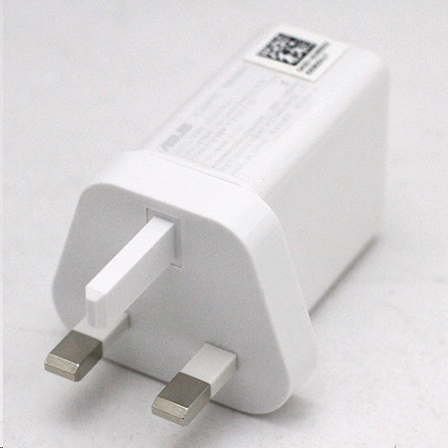 ASUS Travel Adaptor Charger AD2037M20