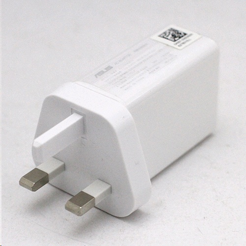 ASUS Travel Adaptor Charger AD2068M20