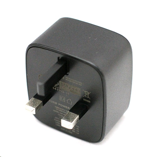 Motorola Travel Adaptor Charger SW-2680UK 轉換充電器