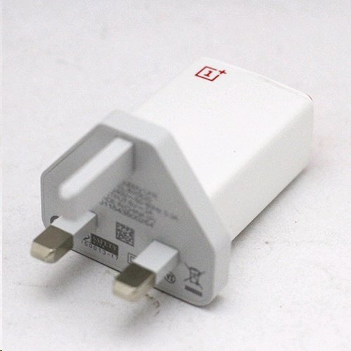 OnePlus EU Charger AY0520