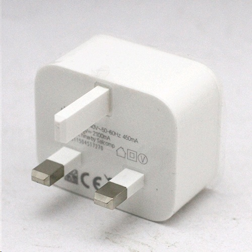 OnePlus Travel Adaptor Charger S11A21