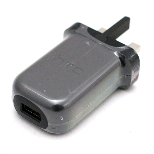 HTC Travel Adaptor Charger TC P5000- UK