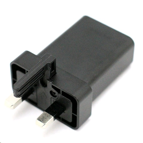 Sony Travel Adaptor Charger AC-0050- UK