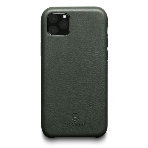 Woolnut iPhone 11 Pro Case