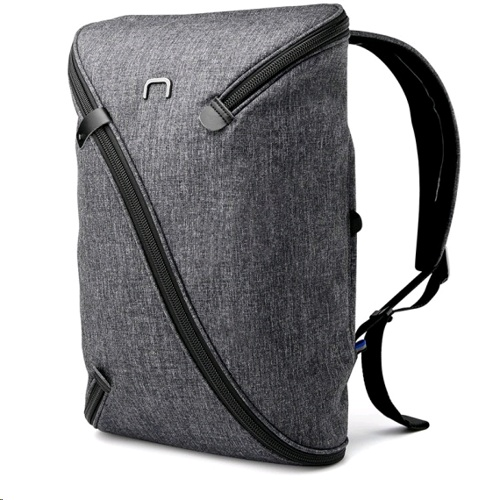NIID UNO II Backpack 模組收納背包