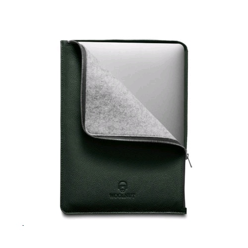 Woolnut Folio for MacBook 13-inch