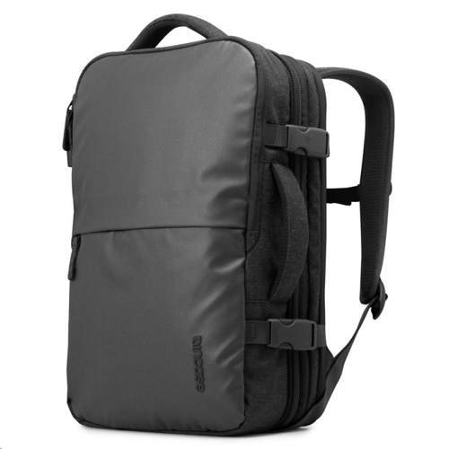 Incase EO Backpack 17 inches