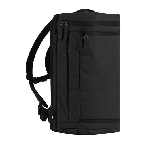 Incase VIA Backpack Slim w/Flight Nylon 可擴充旅行筆電後背包