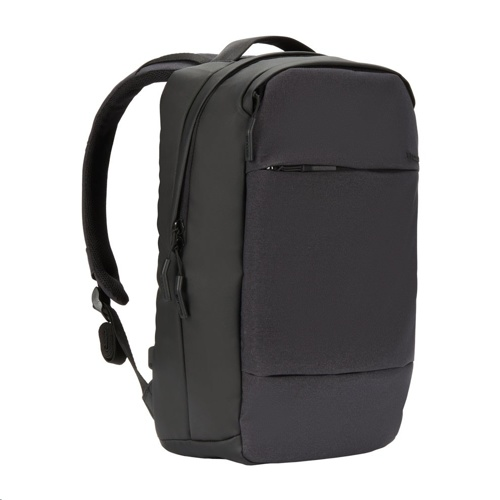 Incase City Dot Backpack
