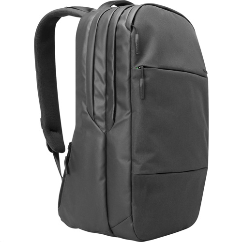 Incase City Backpack 17""
