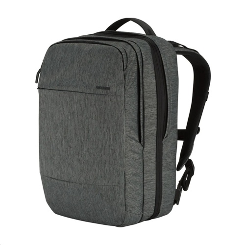 "Incase City Commuter 17"" Backpack"