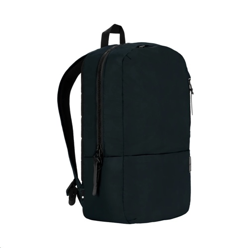 "Incase Compass 15"" Backpack With Flight Nylon"